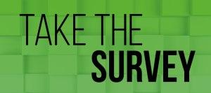 SurveyGraphic