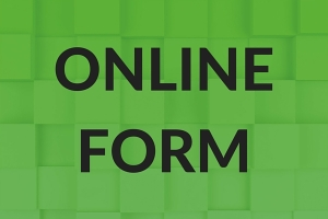 OnlineForm