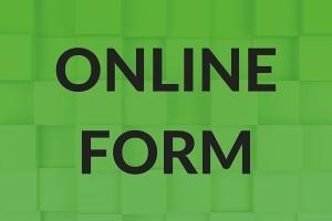 OnlineForm