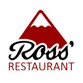 Ross'Logo