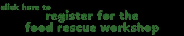 Food Rescue Workshop (2)