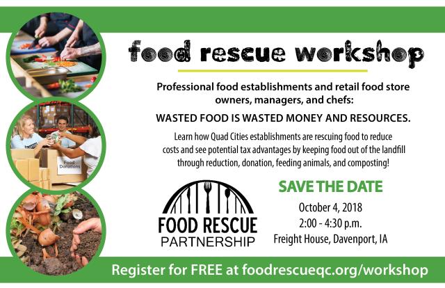FoodRescueWorkshop_SaveTheDate.png