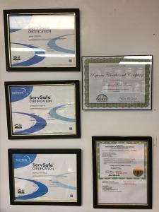 PopcornCharlie_Certificate