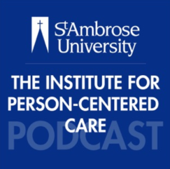 IPCC Podcast